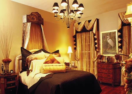 Main Photo: Residential Interior Design, Home Remodeling, Interior  Renovation, Old House Renovation